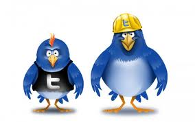 Cliente Twitter