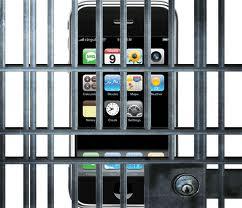 Iphone Jail
