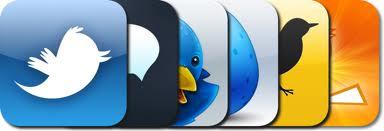 Logo Clientes Twitter