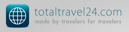 Total Travel 24