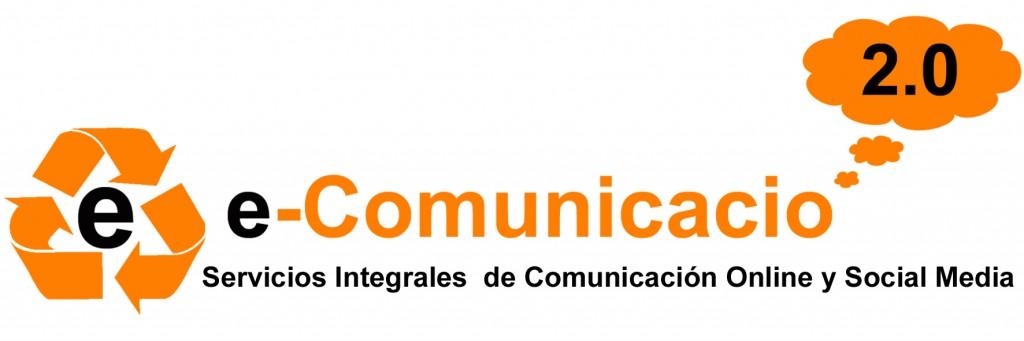 e-Comunicació