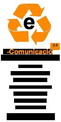 e-Comunicacio