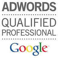 Google Adwords Professional Girona