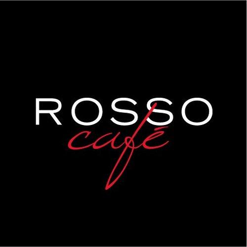 Rosso Café