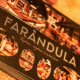 La Faràndula!!