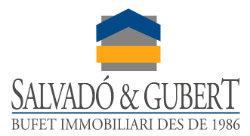 Salvadó & Gubert