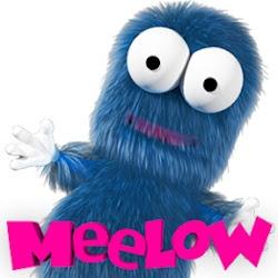 Meelow