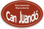 Can Juandó