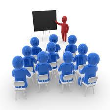 Curso de Introducción a las Redes Sociales y Community Manager en Girona