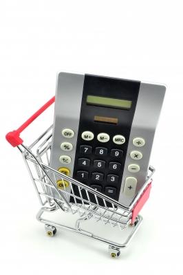 Partidas para crear tienda online