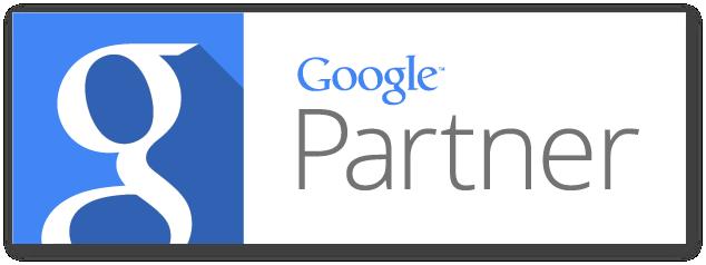 Google Partner Girona